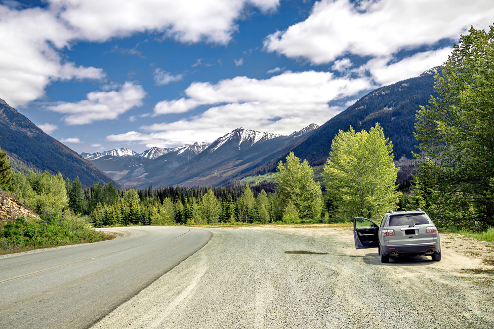 abbotsford-auto-air-conditioning-service
