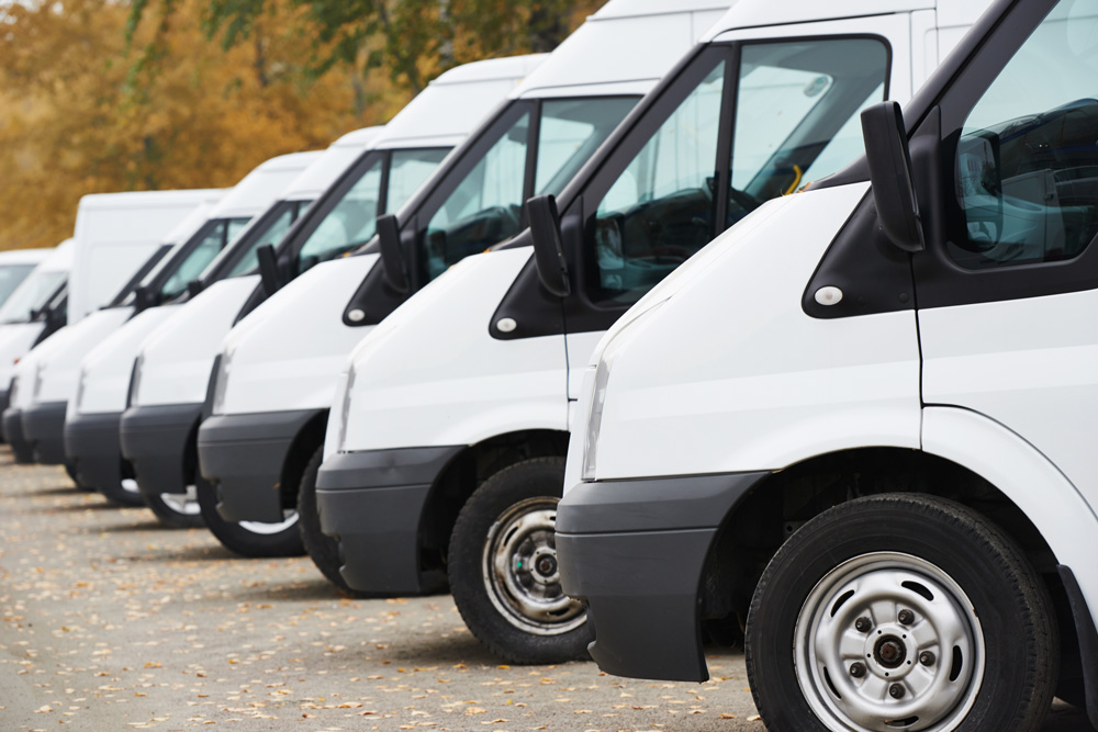 van-air-conditioning-service-surrey